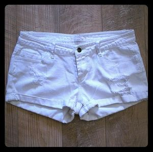 Shorts by Forever 21